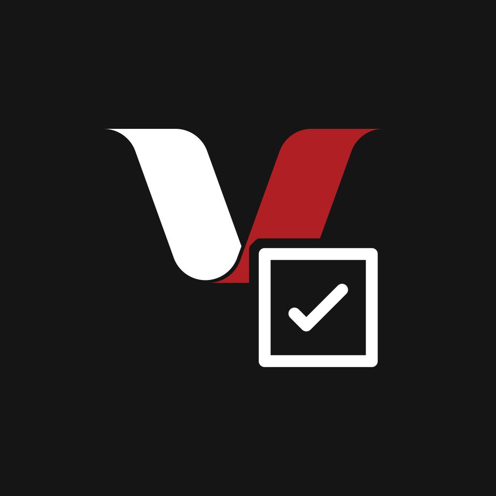 Visualsoft Quality Mark