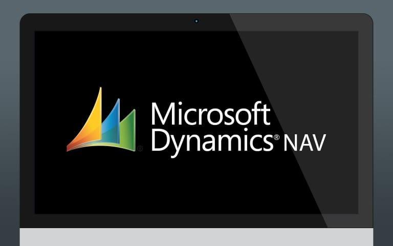 Microsoft Navision EPOS Integration