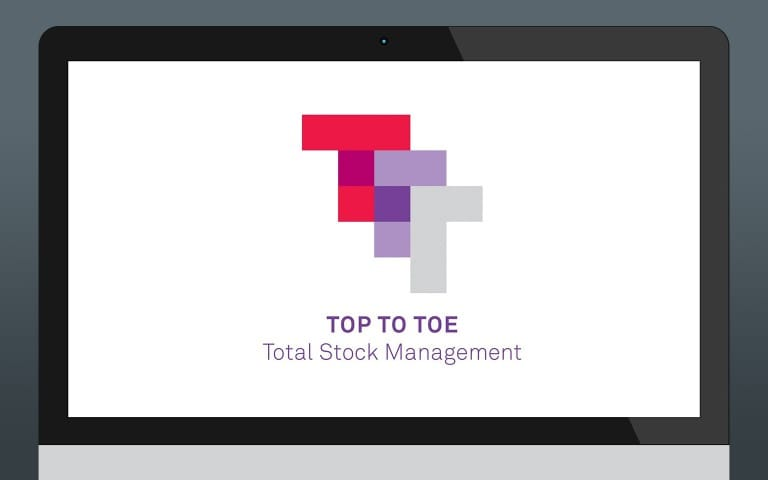 Top to Toe EPOS Integration