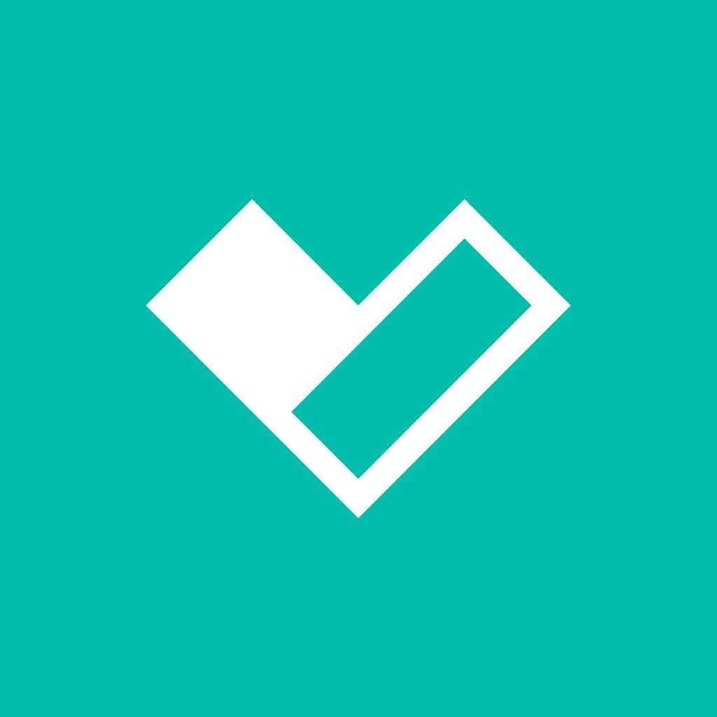 Amazon Vendor Integration
