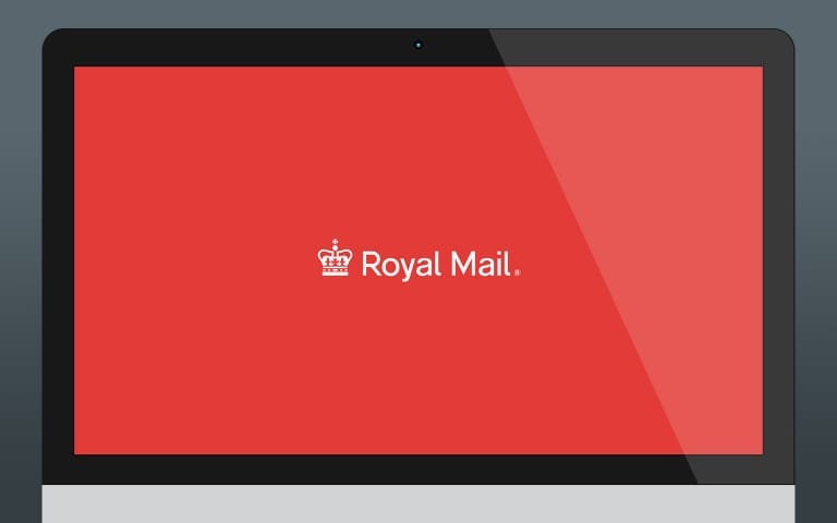 Courier Integration - Royal Mail (via NetDespatch)