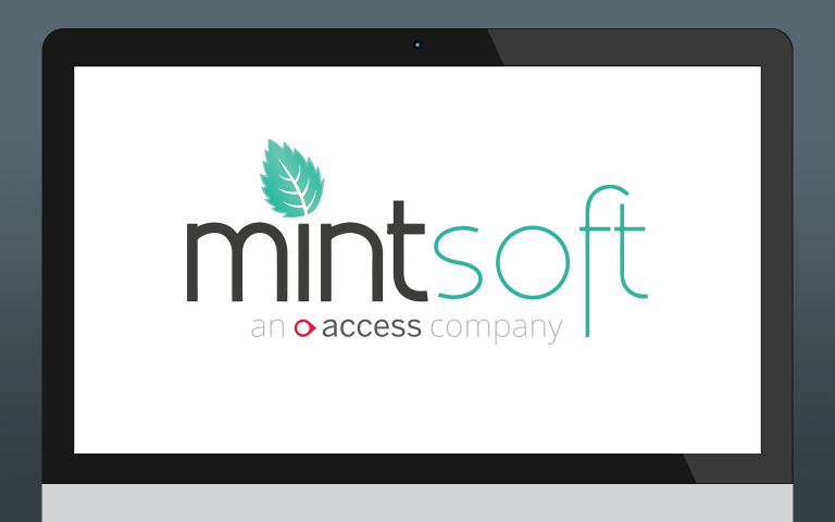 Mintsoft (Via API)