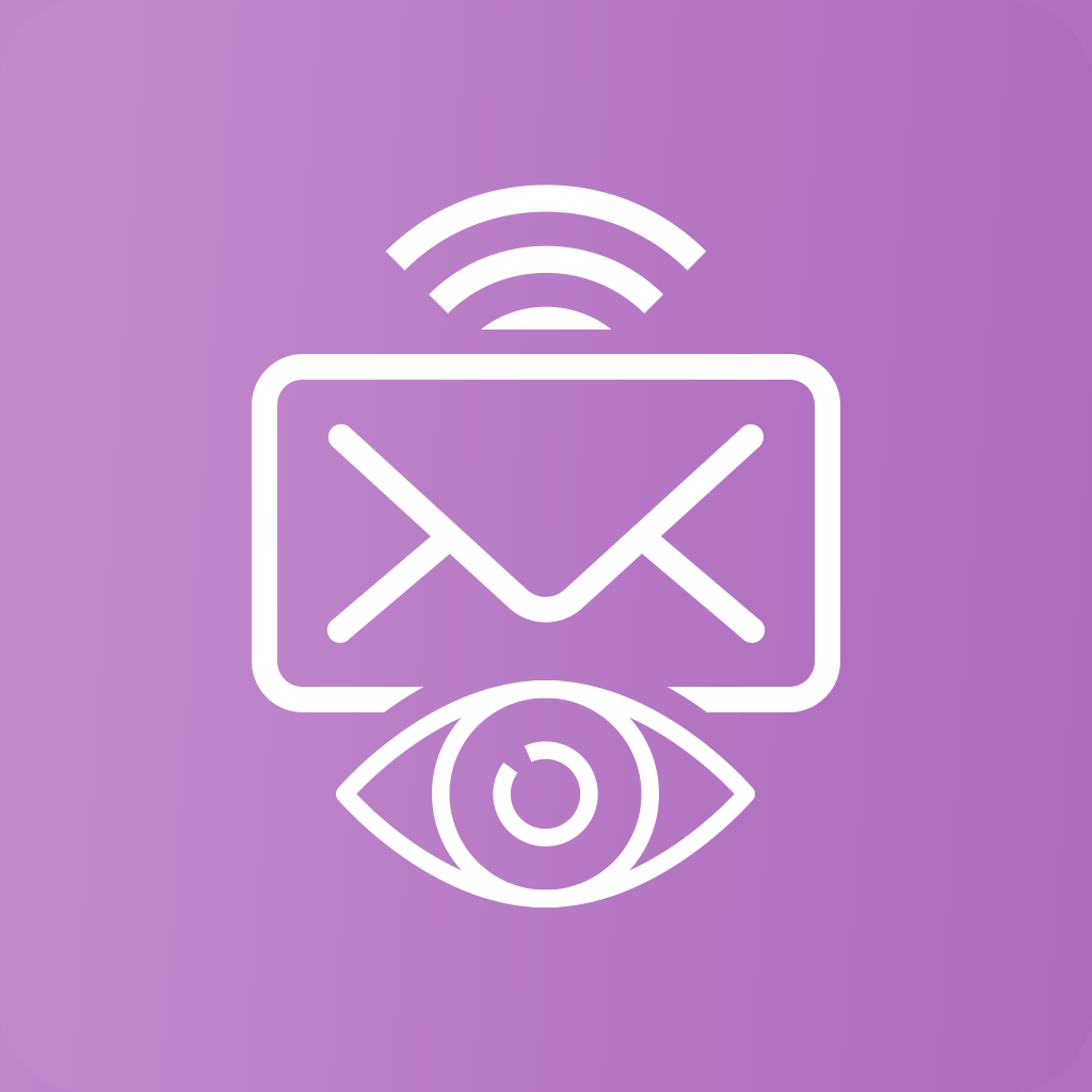Automated Email Preview