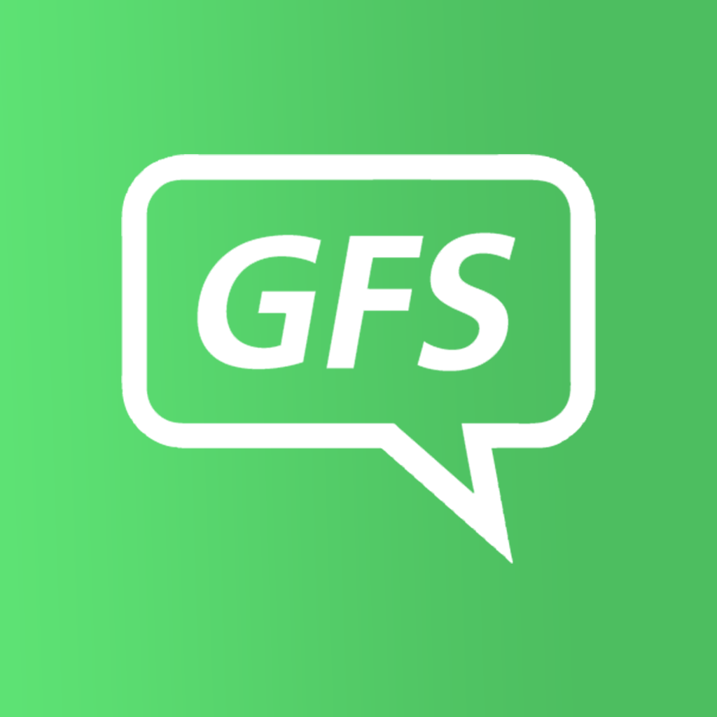 GFS - Shipping Solution