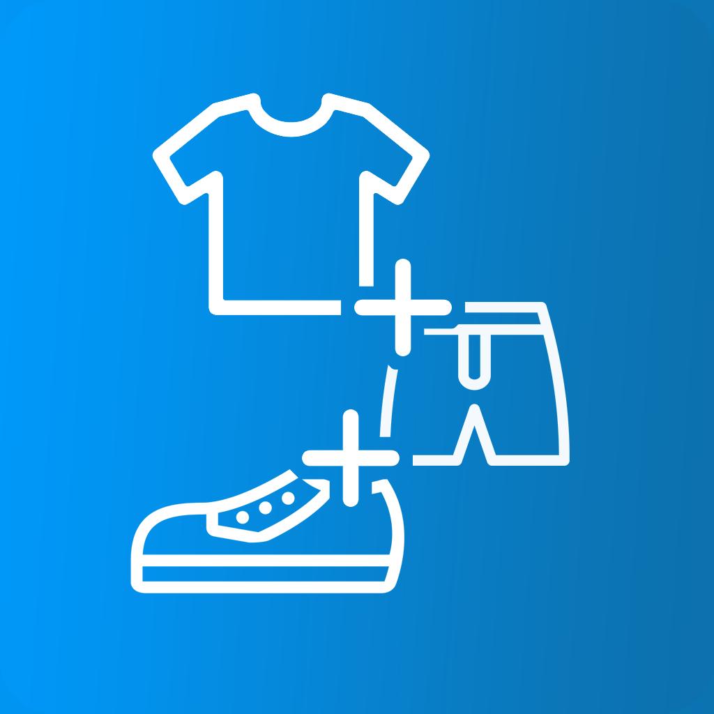 Outfit/Kit Bundles