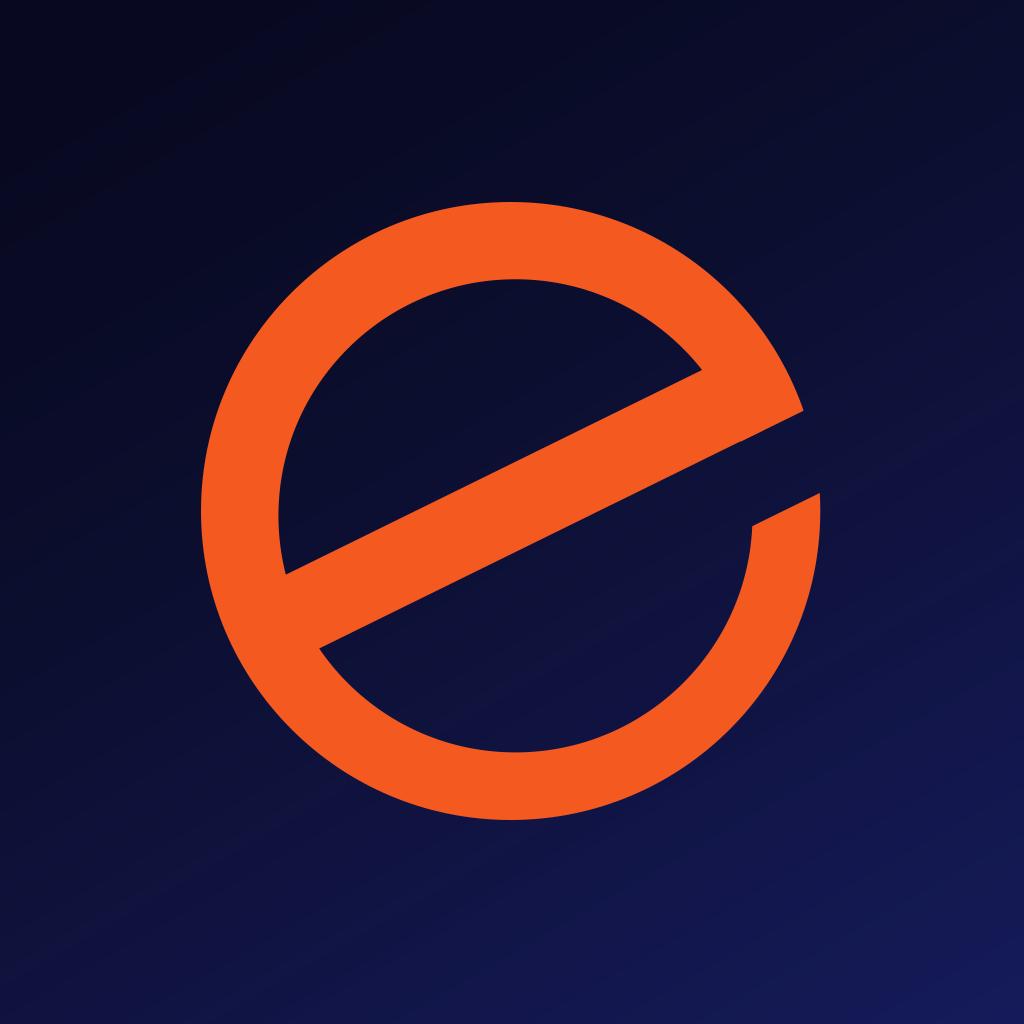 Global-E Checkout Integration