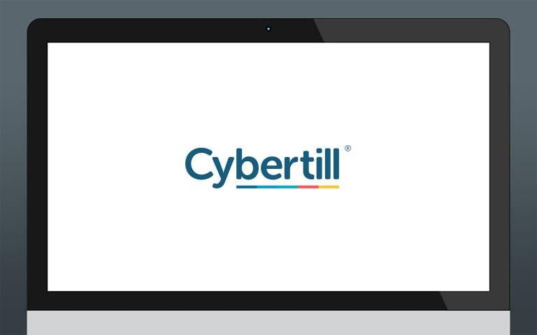 Cybertill RS2 EPOS Integration