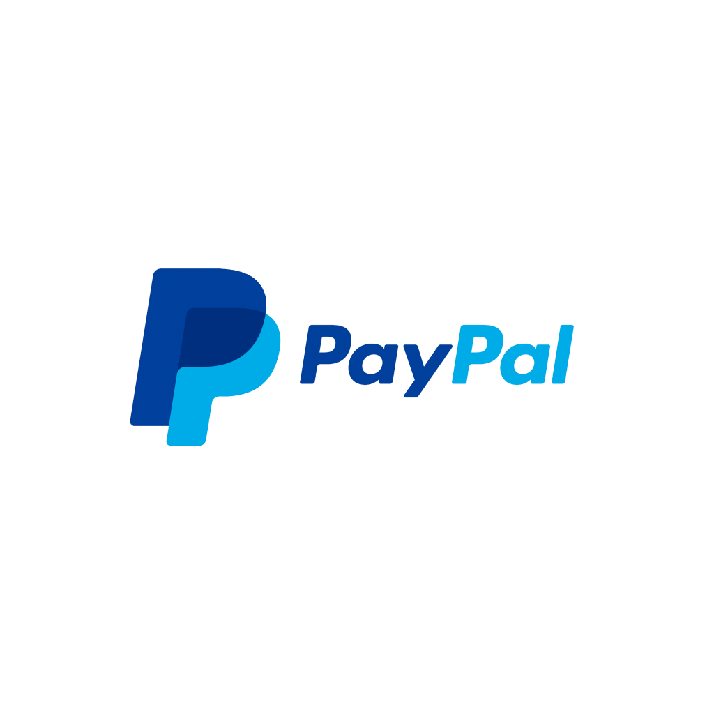 PayPal Pay in 3 (Via PayPal Checkout)