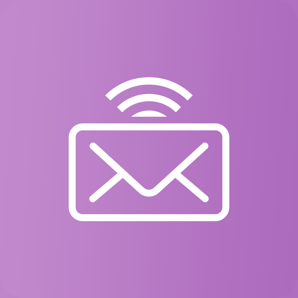 Responsive Automated Emails