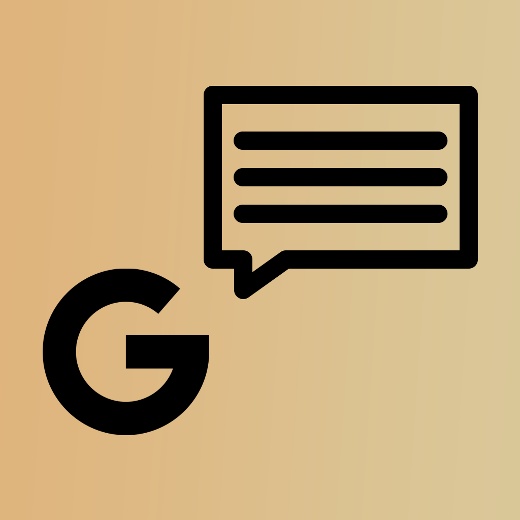 Google Customer Reviews Integration