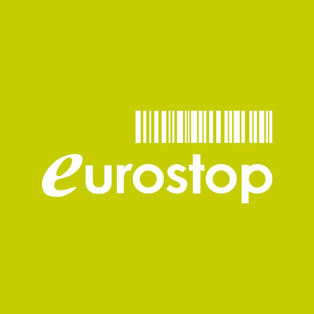 Eurostop (Via TIDE API)