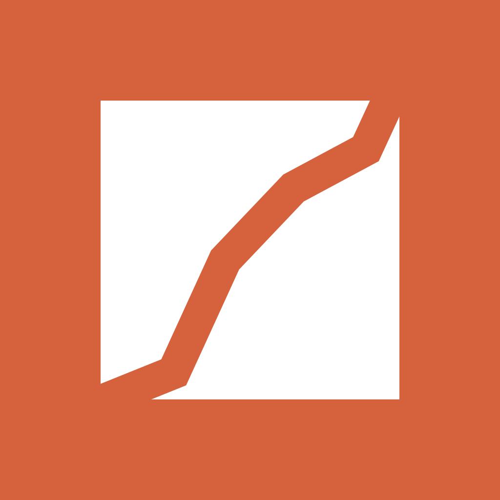 Salesfire Integration