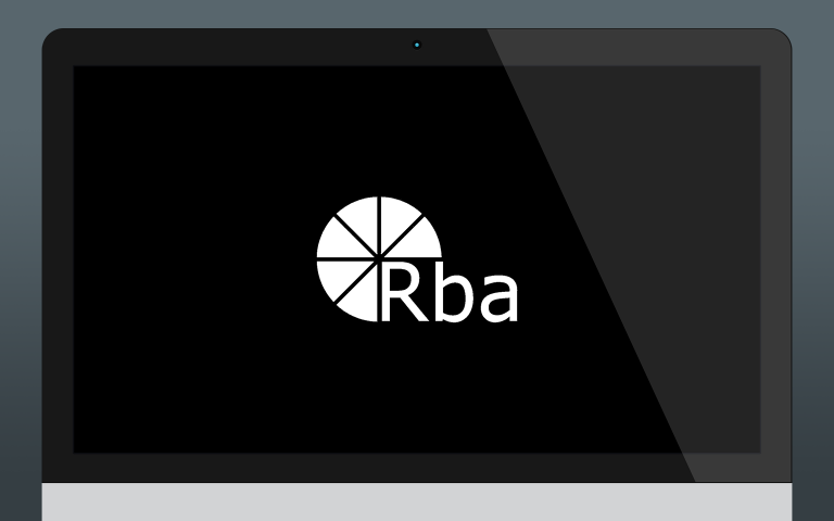 Real Business Applications (RBA) EPOS Integration