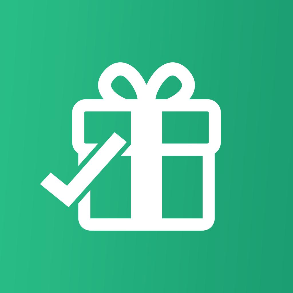 Mark Order As Gift
