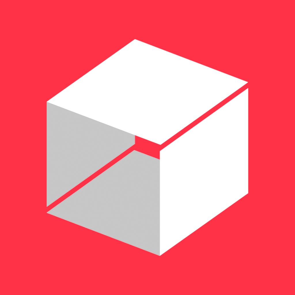 Unleashed (via TIDE API)