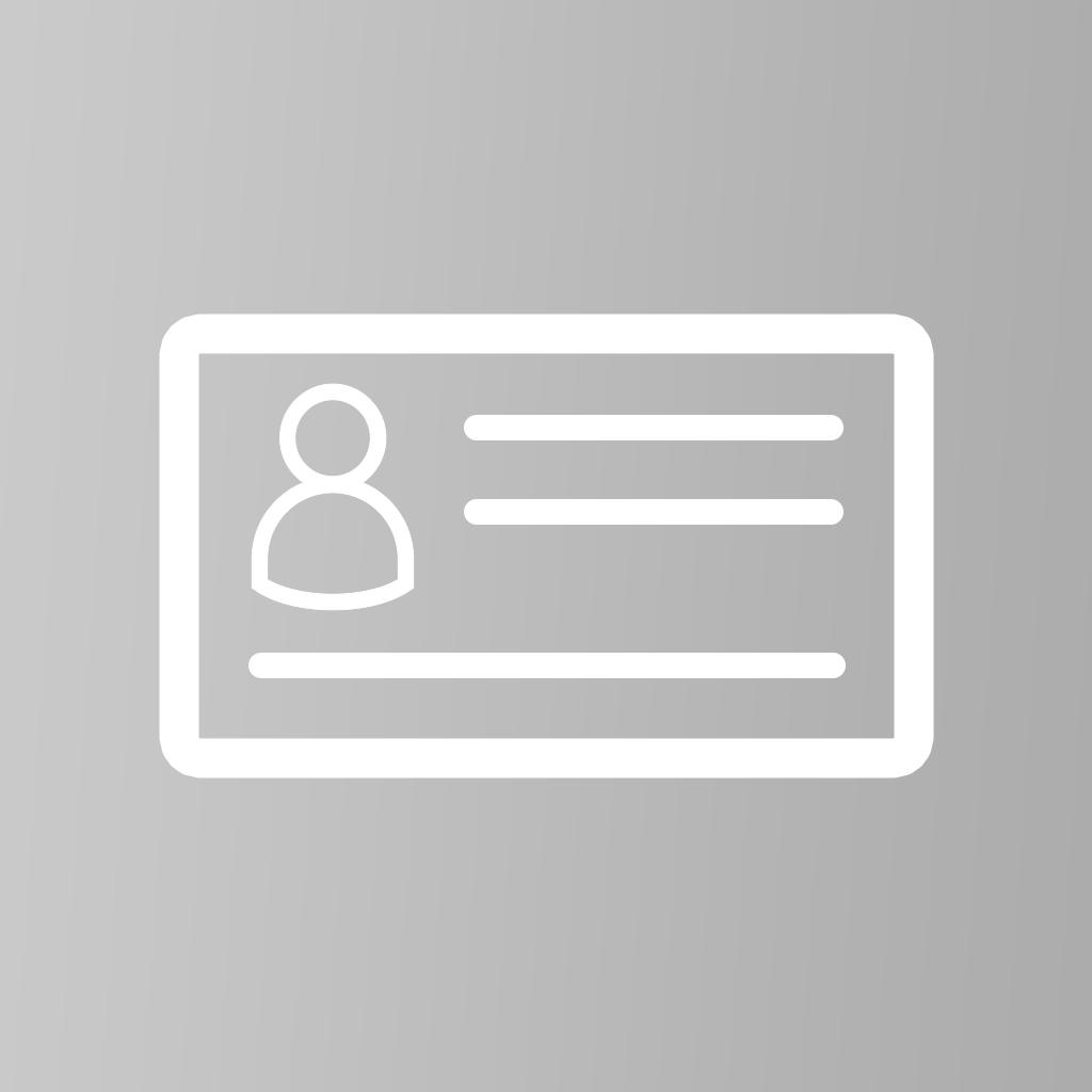 Identity Verification (Equifax)