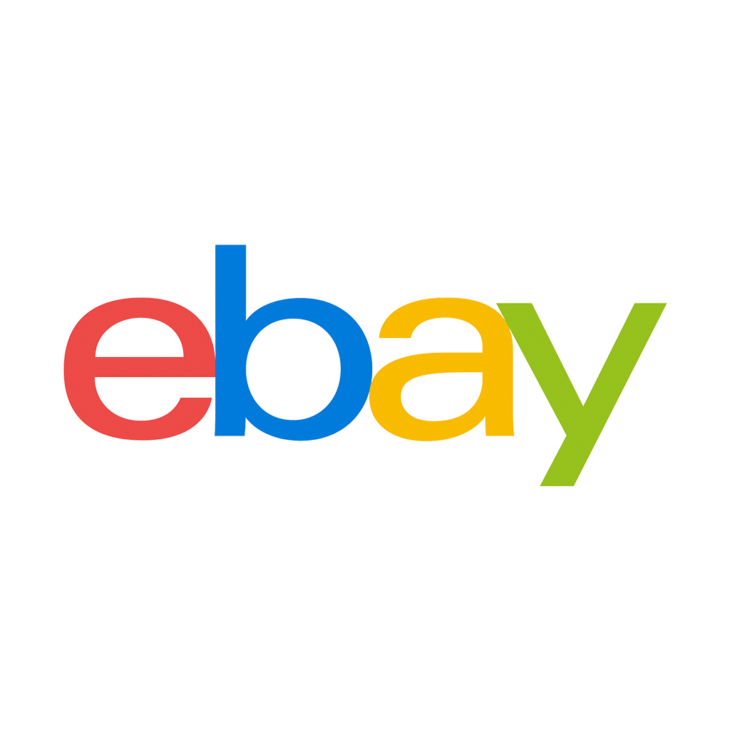 eBay Integration