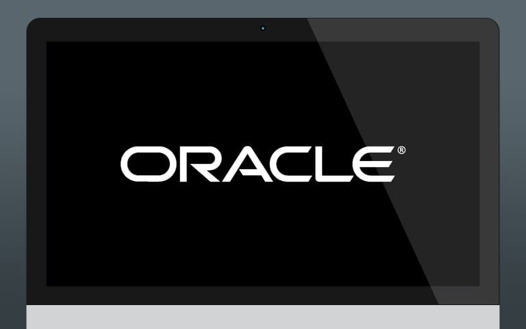 Oracle Procurement EPOS Integration