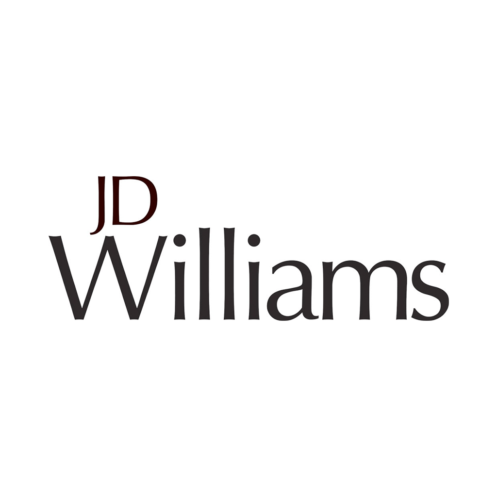 JD Williams Integration