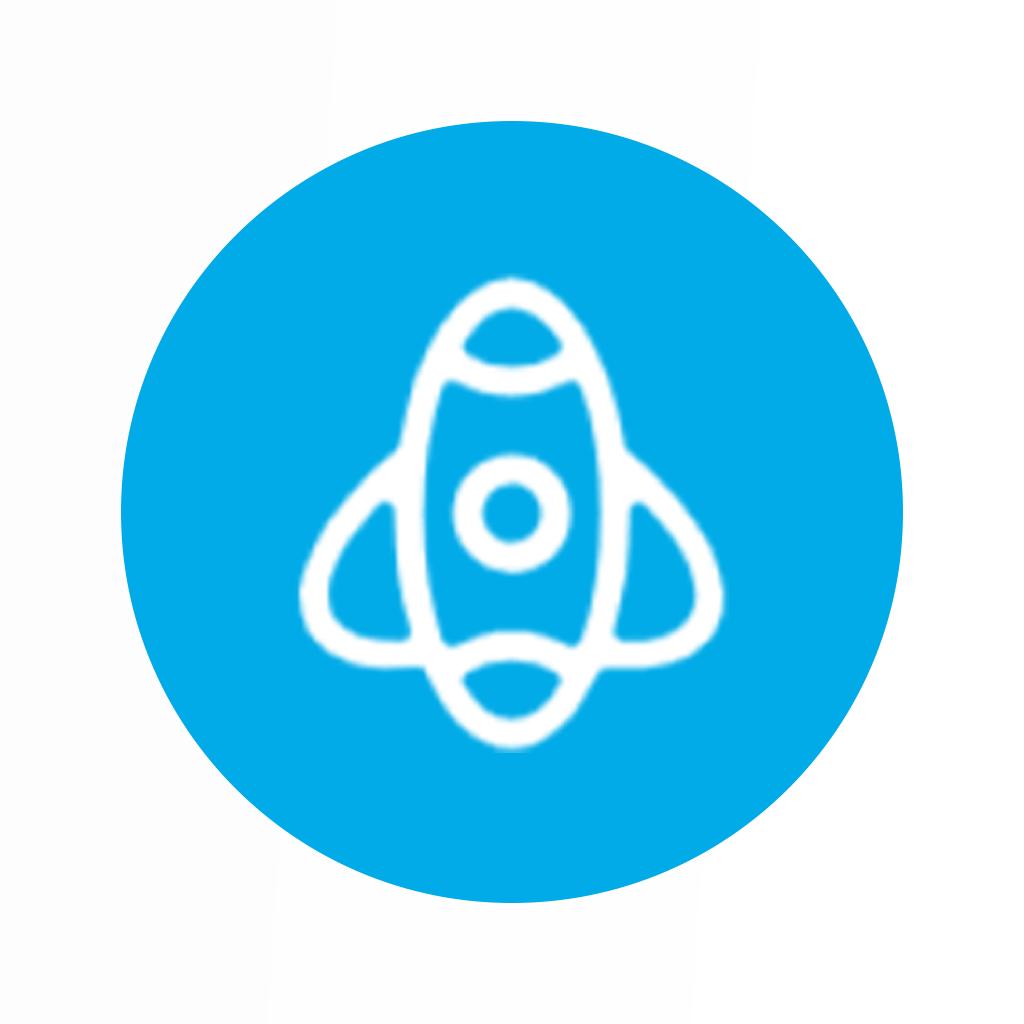 Shiptheory (via API)