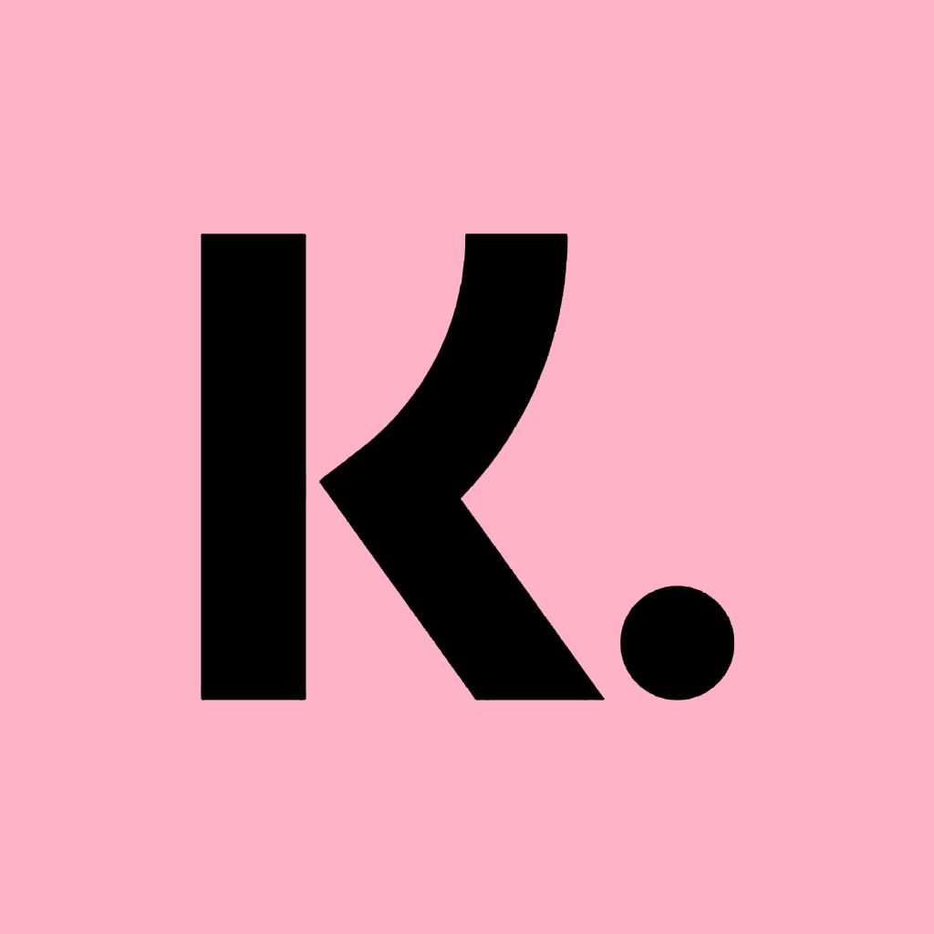Klarna Checkout Integration (Primary Payment Gateway)