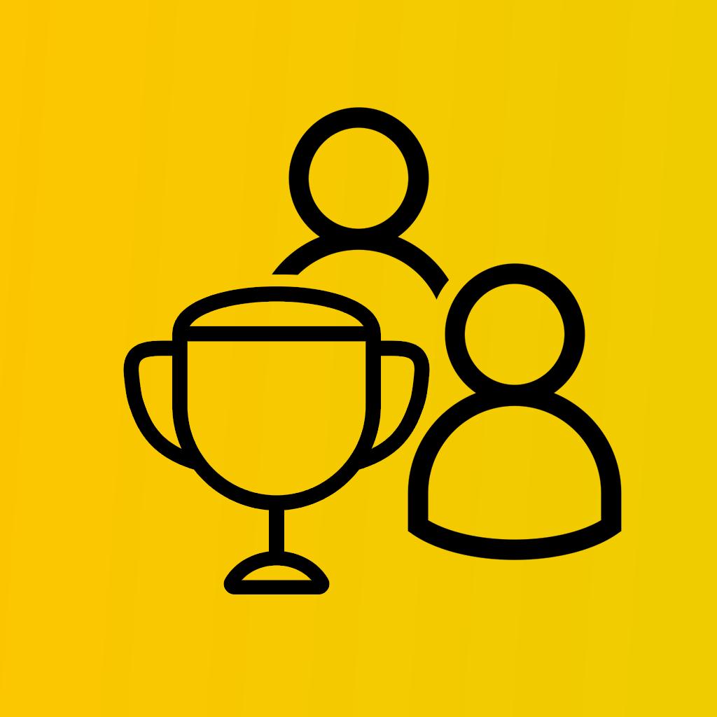 Reward Points System - Group Benefits