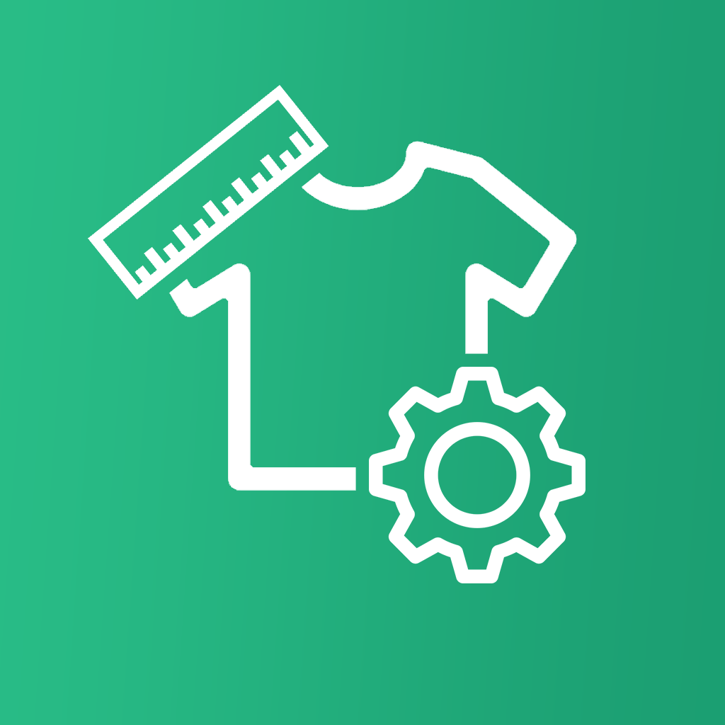 Product Customisation - Single Template