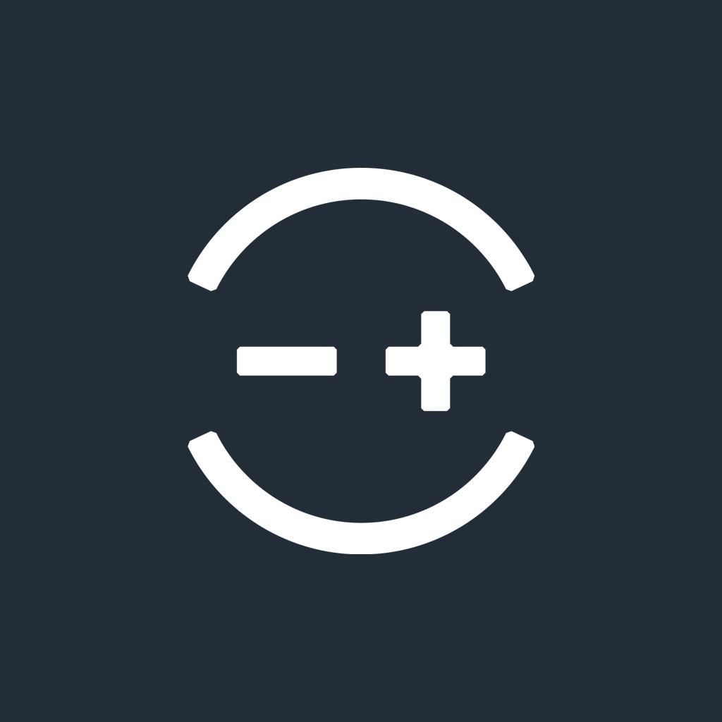 Linnworks Integration (via API)