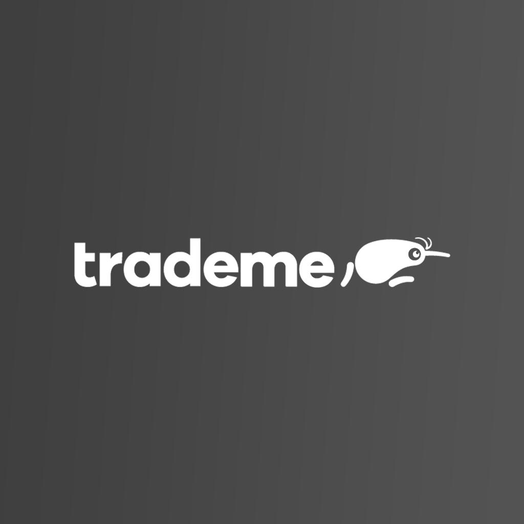 Trade Me Integration