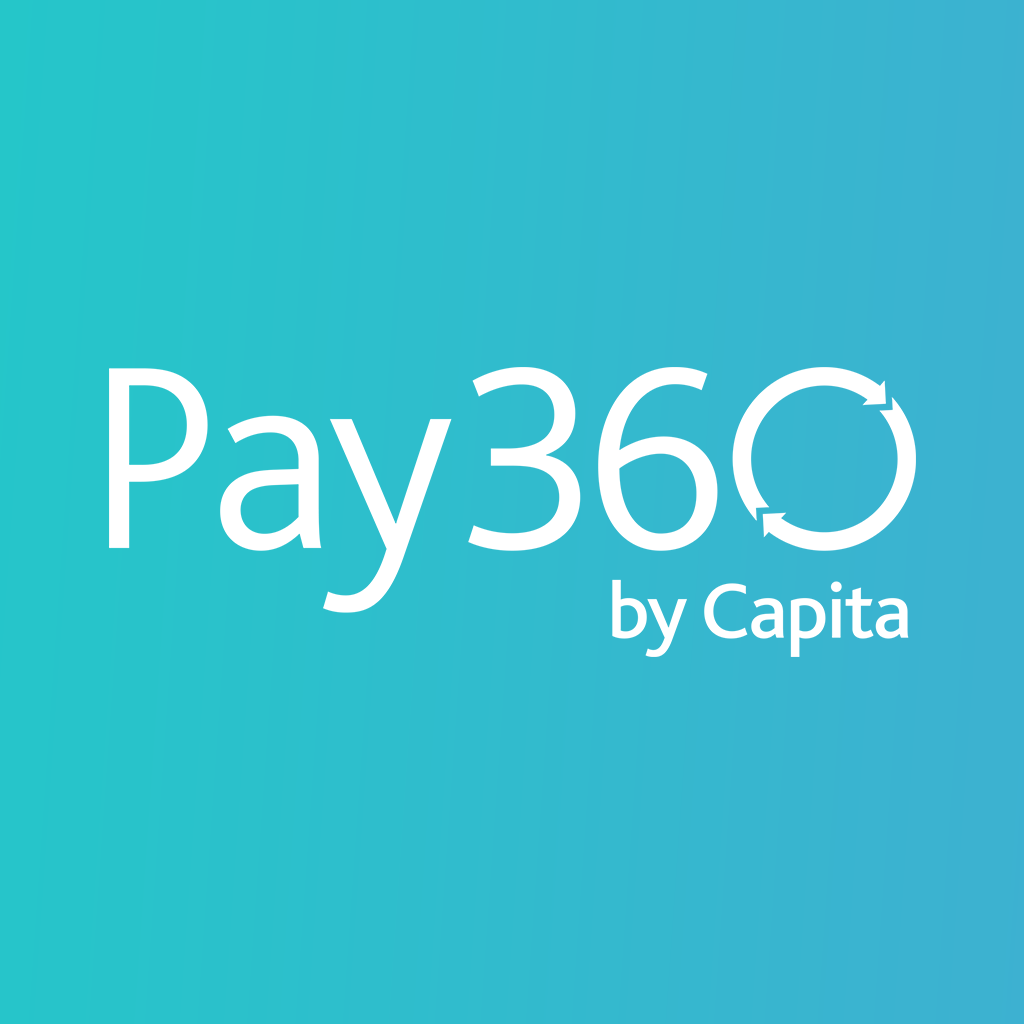 Pay360 (Primary Payment Gateway)