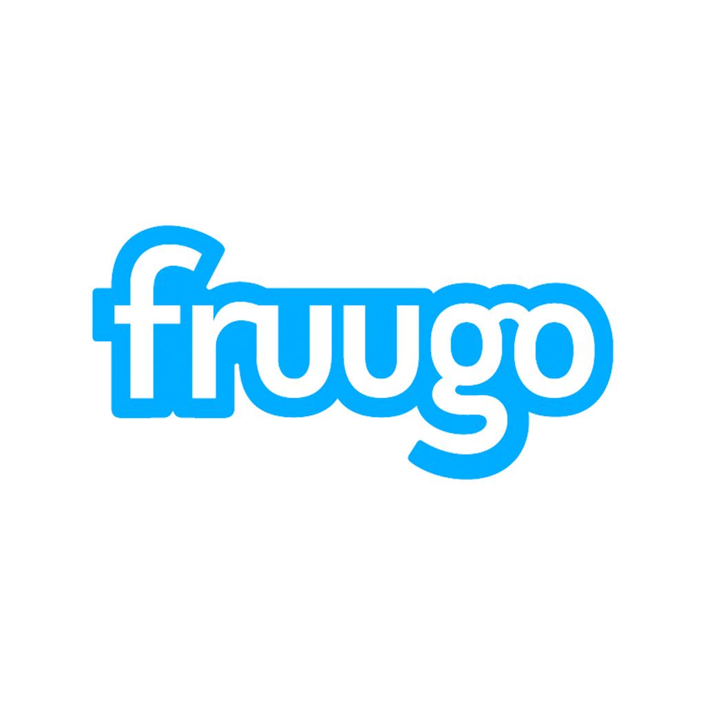Fruugo Integration
