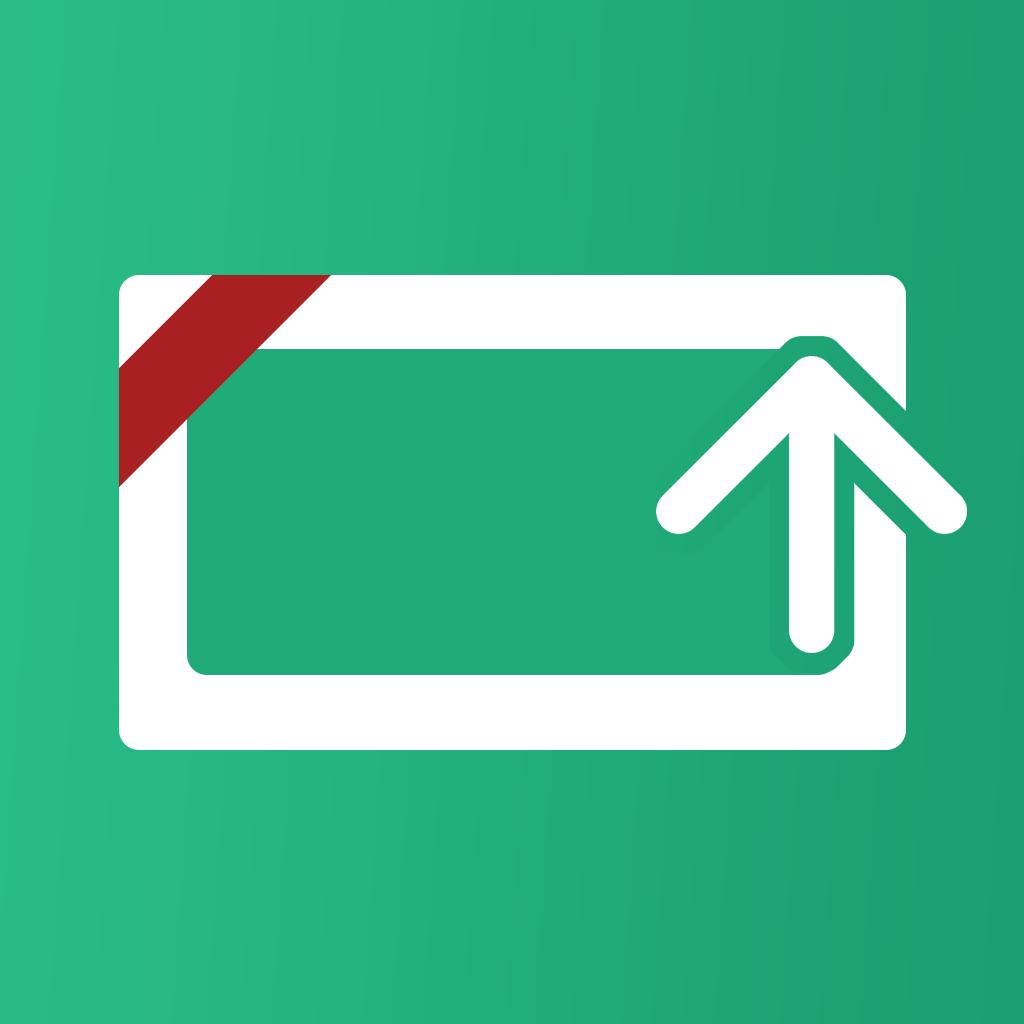 Promotion Sashes (Automatic Product Overlays)