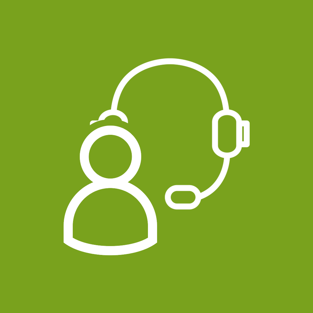 Live Chat Support (Zendesk Chat Integration)