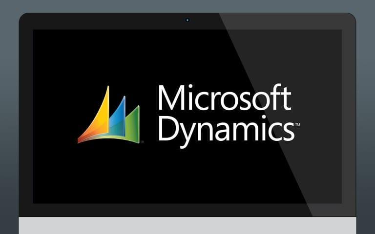 Microsoft Dynamics RMS EPOS Integration (Davidson Richards Schema)