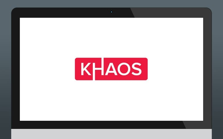 Khaos EPOS Integration (VS Schema)