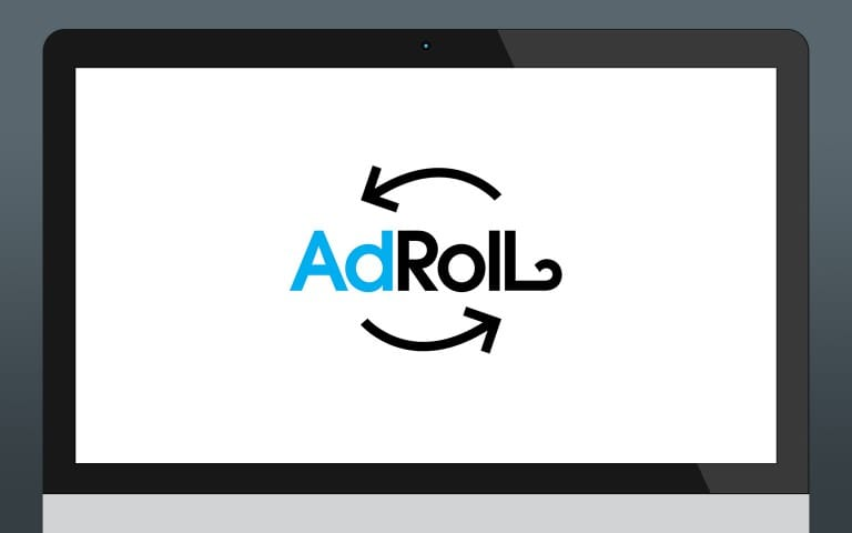 AdRoll Tracking