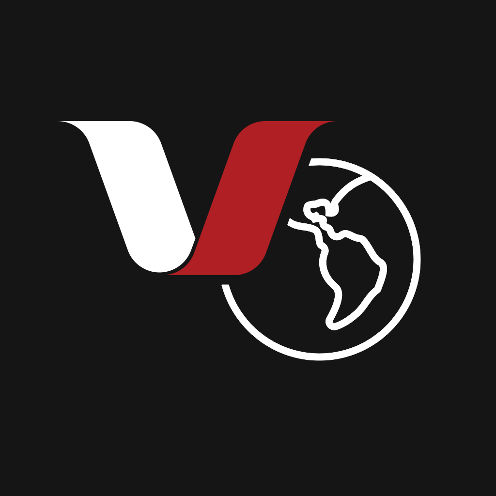 VS3 Data Integration API (Web Service)