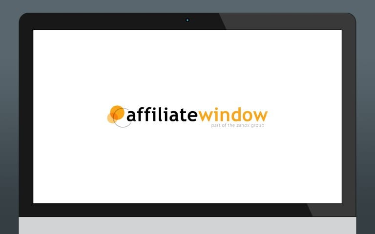 Affiliate Window Integration