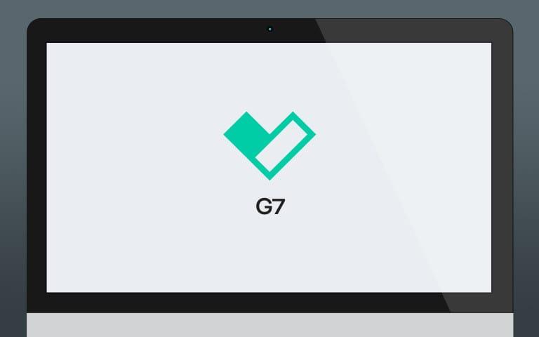 G7 EPOS Integration