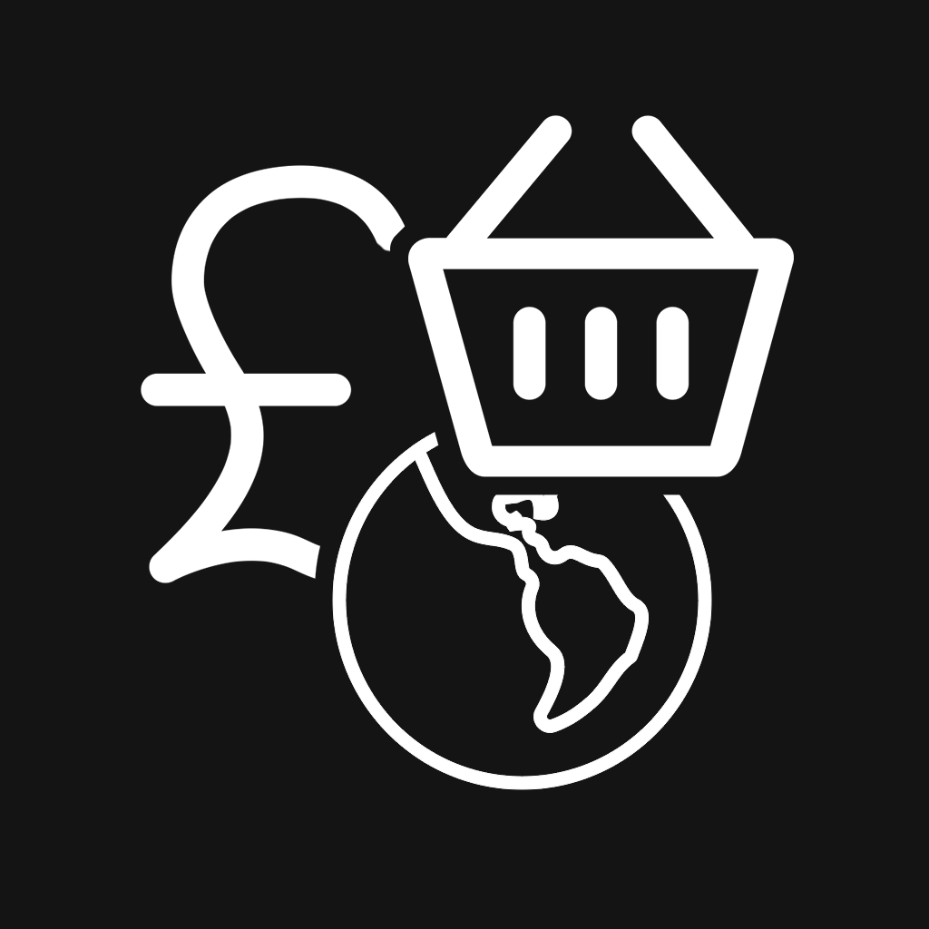 Multi-Currency Checkout