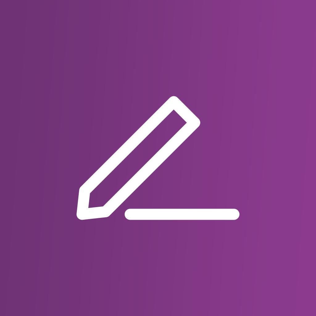 SEO Editing (Basic)