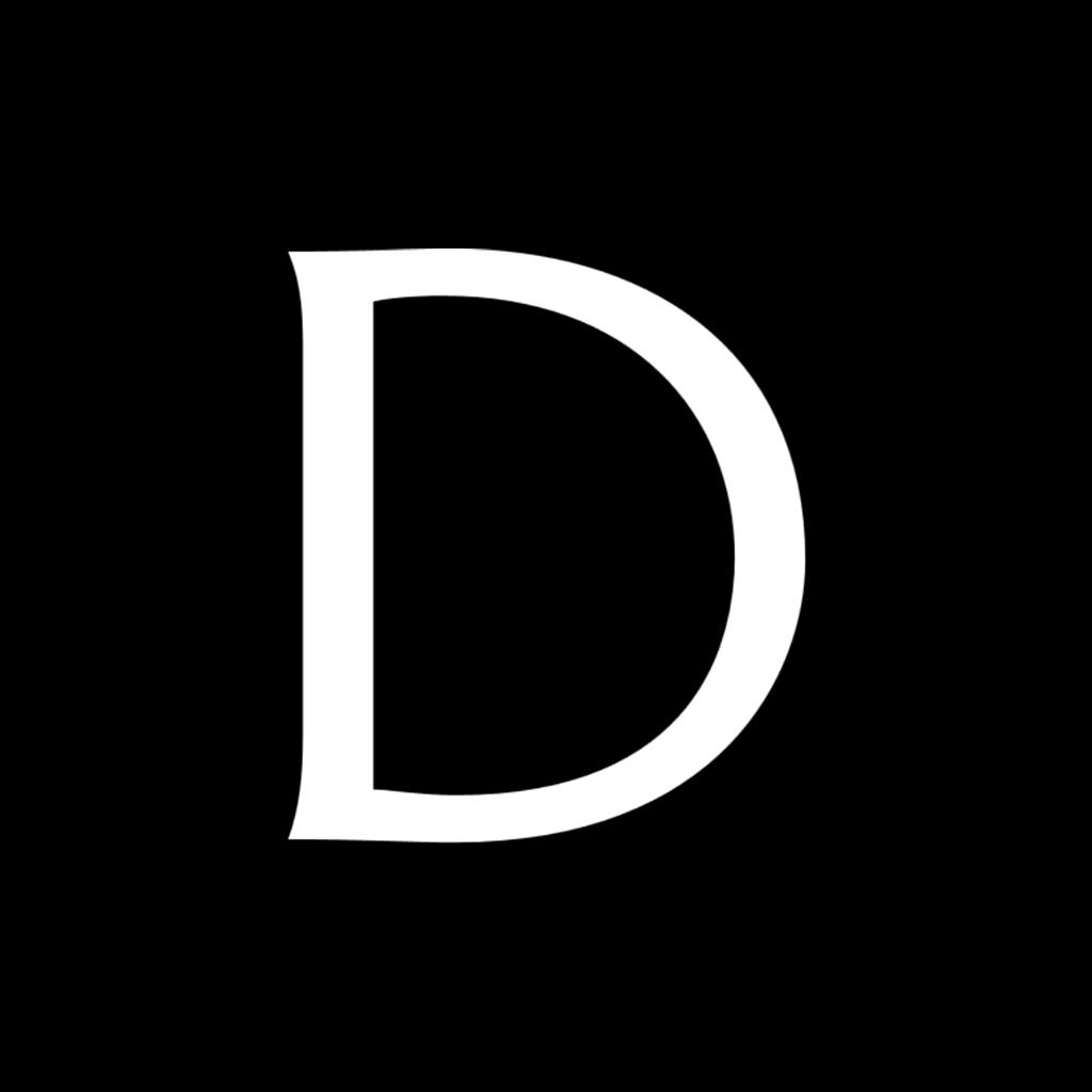 Debenhams Integration