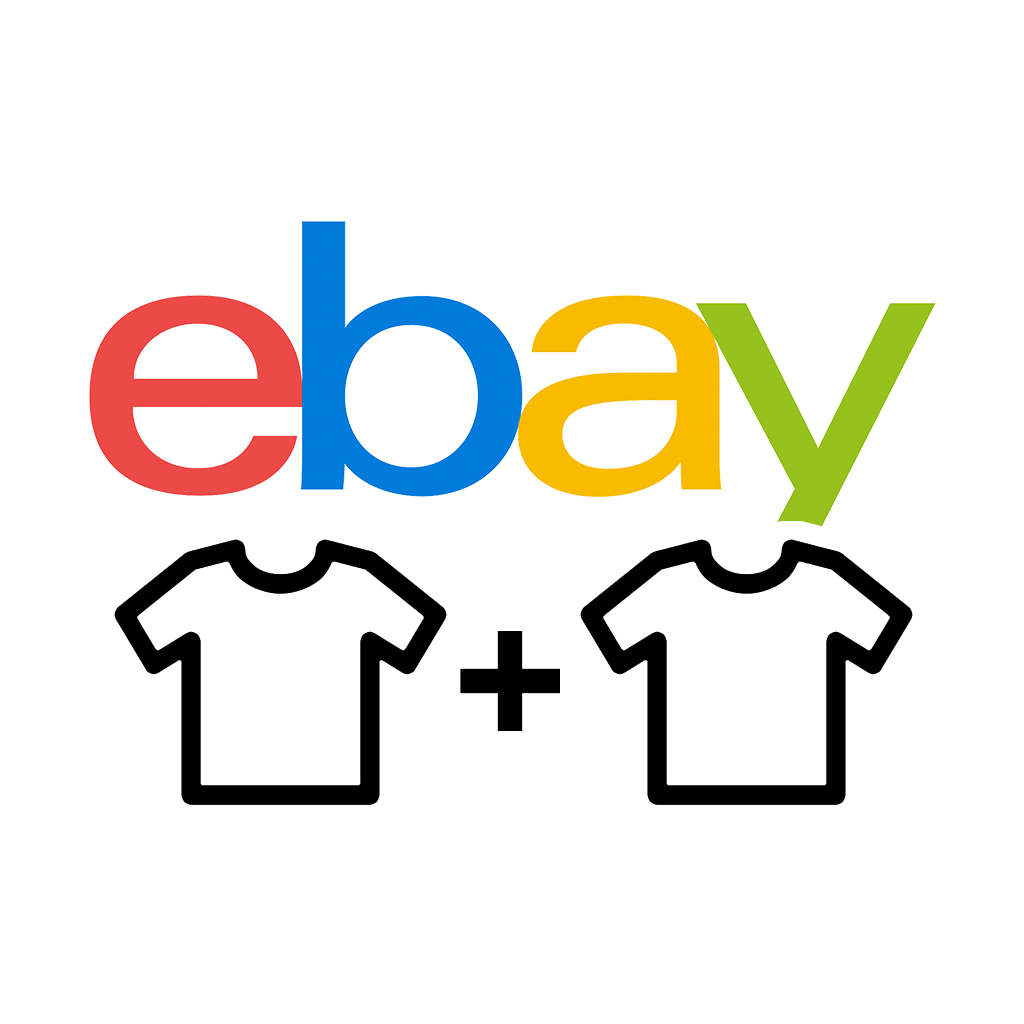 eBay Integration - Grouped Listings