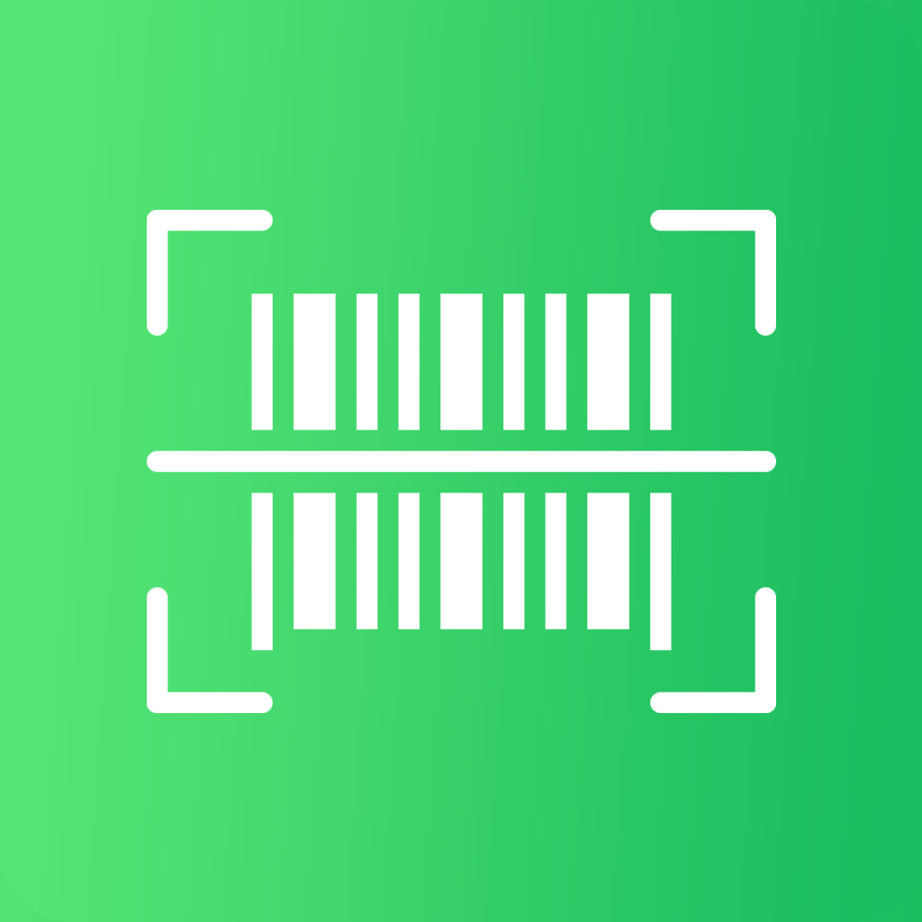 Barcode Scanning - Stock In (Stock Booking In Screen)