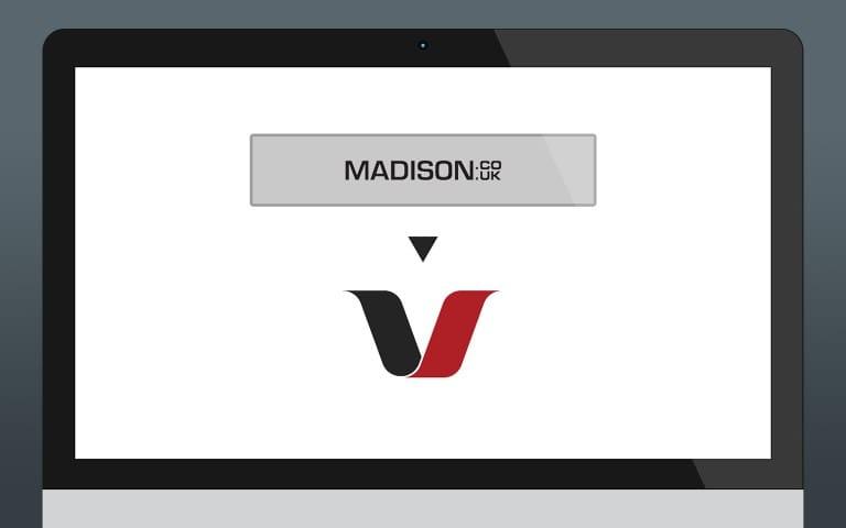 Madison Product Import