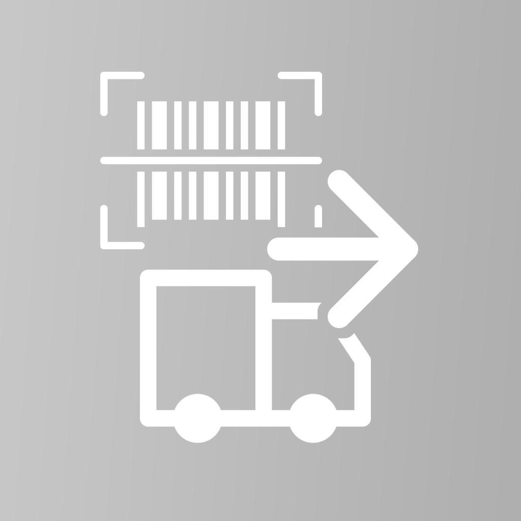 Barcode Scan & Despatch (with Printable Picking List)