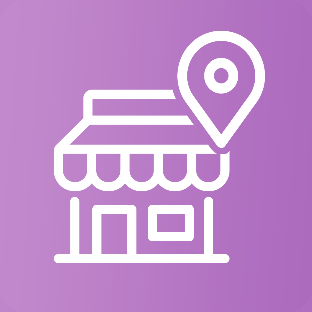 Store Locator (Basic)