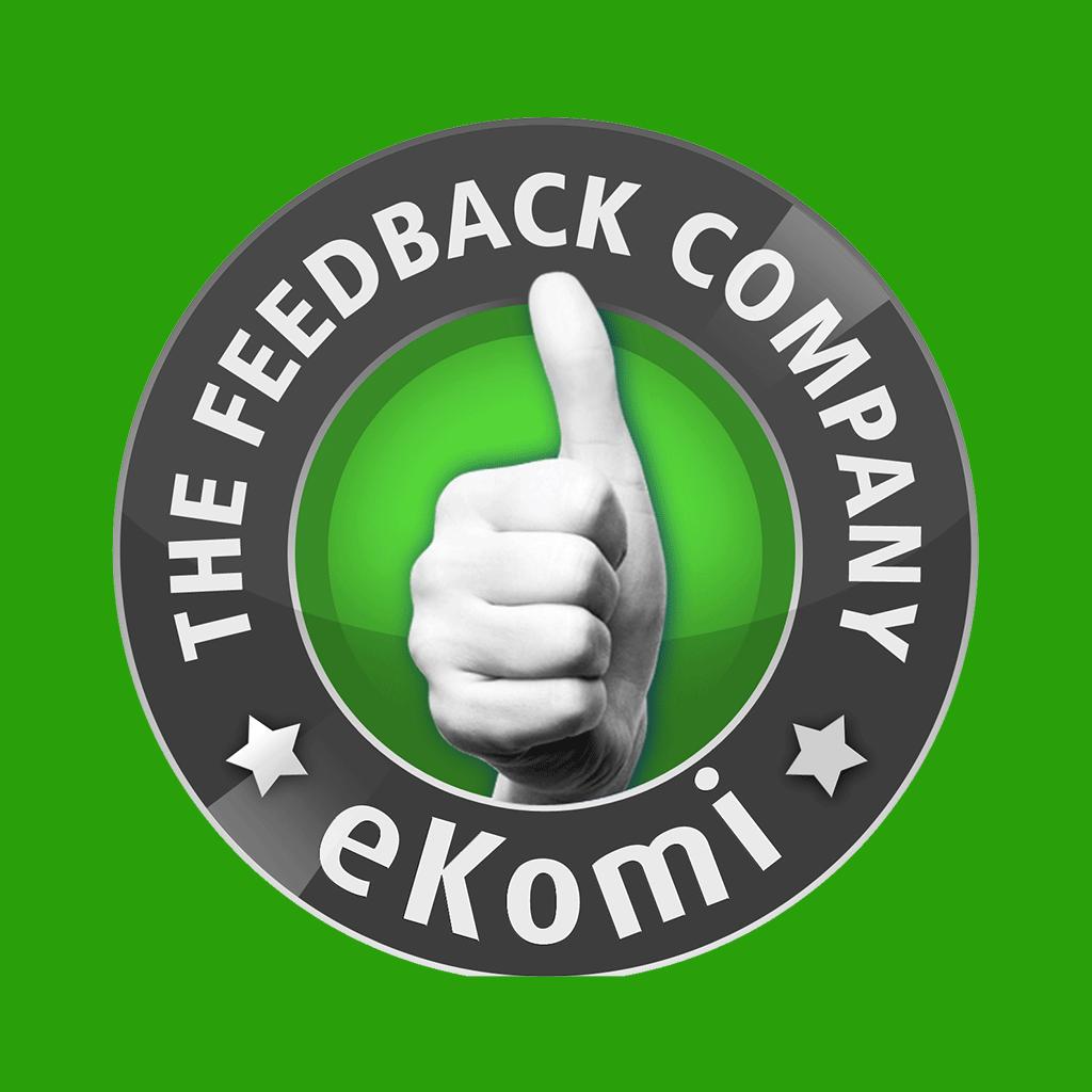 eKomi Reviews Widget
