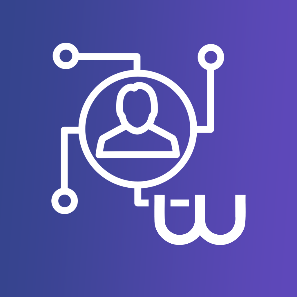 Affiliate Network Integration - Webgains