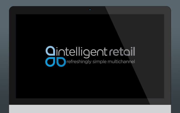 Intelligent Retail EPOS Integration